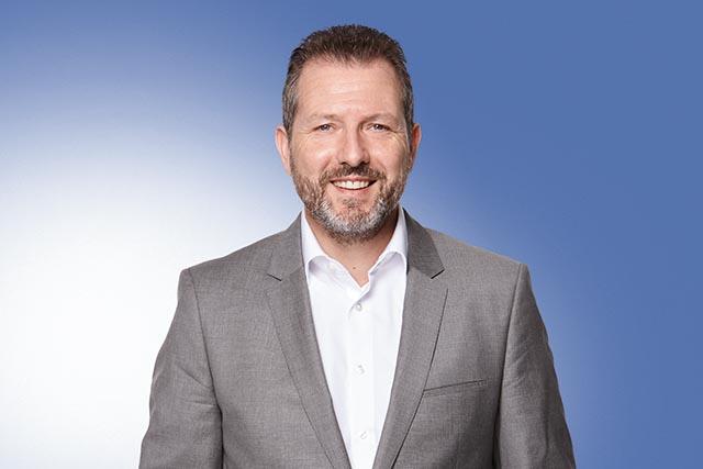 Marko Kleinert