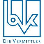 BVK - DIE VERMITTLER