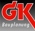 GK Bauplanung GmbH