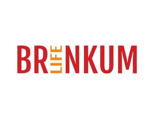 Brinkum Life 05.2020