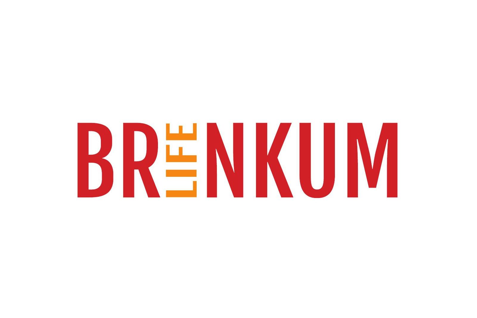 Brinkum Life